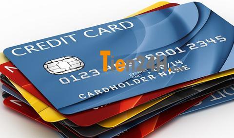 """Thẻ tín dụng là gì? Những sai lầm khi dùng thẻ tín dụng khiến bạn """"thủng ví"""""""