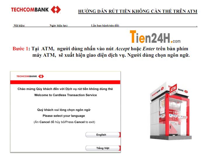 Techcombank---HD-rut-tien-khong-can-the-tren-ATM---VI_002