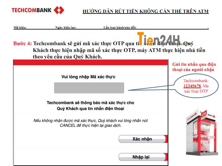Techcombank---HD-rut-tien-khong-can-the-tren-ATM---VI_005