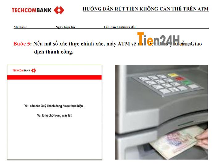 Techcombank---HD-rut-tien-khong-can-the-tren-ATM---VI_006