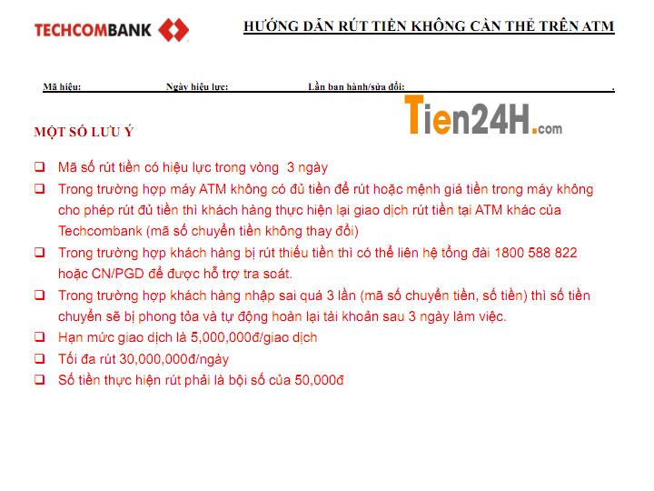 Techcombank---HD-rut-tien-khong-can-the-tren-ATM---VI_007