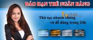 dao-han-the-tin-dung