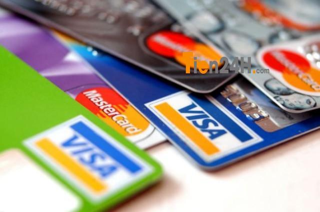 Cách rút tiền mặt từ thẻ tín dụng không bị tính lãi suất