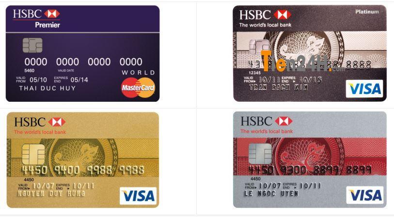 Không quẹt thẻ tín dụng vẫn mất tiền triệu