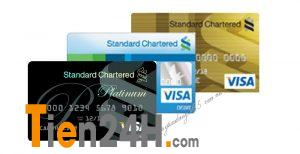the-tin-dung-standard-chartered