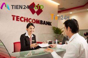 thebank_thebank_lamthetindungtechcombank_1489741800_1495521653