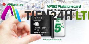 The-tin-dung-doanh-nghiep-vpbank