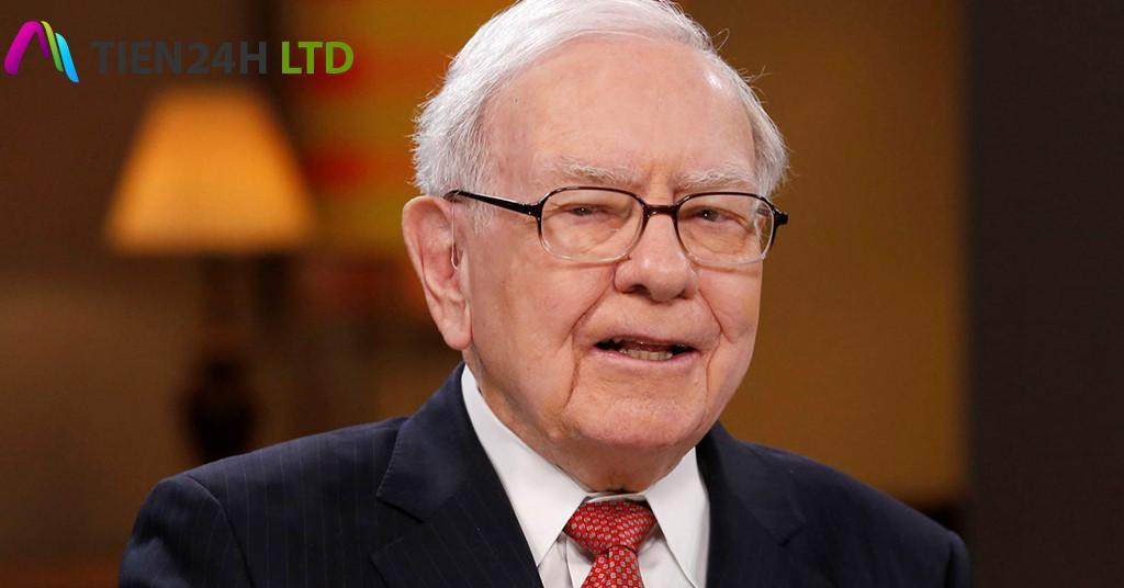 Để thành công như Gates và Buffett nên bỏ thói quen vô bổ