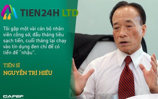Dịch vụ phát hành thẻ tín dụng theo hình thức sang ngang thẻ cho khách hàng tại Hà Nội với hạn mức cao