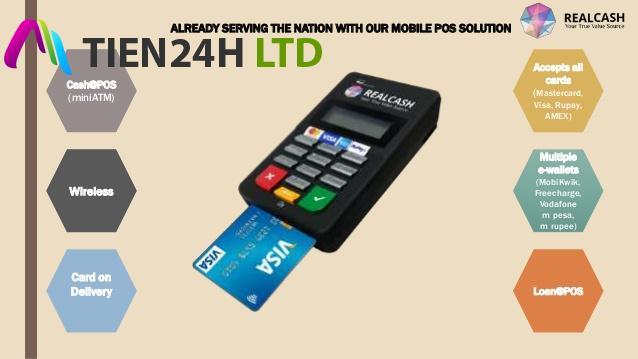 NHNN nghiêm cấm giao dịch khống bằng thẻ tín dụng thẻ visa master