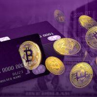 Hướng dẫn mua bán Bitcoin trên sàn giao dịch Remitano (cập nhật 2022)