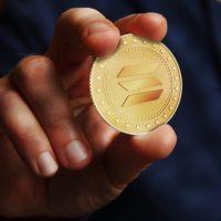 Hashrate Bitcoin phục hồi 50% kể từ cú sập giá tháng 6