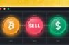 Cách bán Bitcoin trên Binance: Hướng dẫn chi tiết từng bước