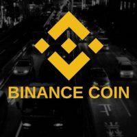Binance coin (BNB) là gì? Làm thế nào để mua BNB & mua ở đâu?