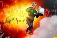 Hướng dẫn mua Bitcoin, Ethereum, Ripple bằng thẻ tín dụng Visa hoặc MasterCard trên Binance
