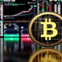 Bitcoin sẽ về đâu trong tuần tới?