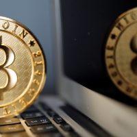 Liệu Bitcoin có thể đạt ATH lần nữa vào Quý 4 năm nay?