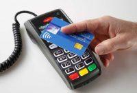 Top 15 địa chỉ đáo hạn thẻ tín dụng uy tín giá rẻ Hà Nội