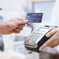 Top 4 Địa Chỉ Rút Tiền Thẻ Tín Dụng Giá Rẻ Nhất Tại Hà Nội