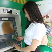 Top 3 Địa Chỉ Đáo Hạn Thẻ Tín Dụng Uy Tín Giá Rẻ Tại Hà Nội & HCM