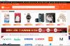 Hướng dẫn mua hàng Shopee chi tiết trên Shopee App