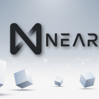 NEAR Protocol (NEAR) là gì? Toàn bộ thông tin về đồng NEAR