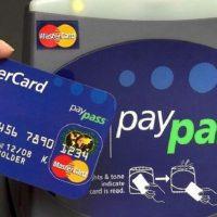 Những cách rút tiền mặt từ thẻ MasterCard