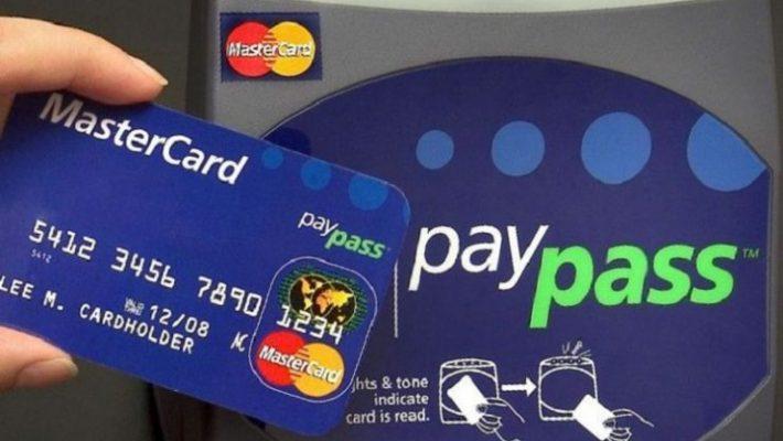 Top 3 địa chỉ rút tiền đáo hạn thẻ tín dụng bố láo nhất hà nội