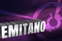 Remitano ra mắt Remitano Network Coin (RENEC) – Nhận miễn phí mỗi ngày!