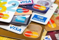 Top 10 Địa Chỉ Rút Tiền Thẻ Tín Dụng Giá Rẻ Nhất Tại Hà Nội