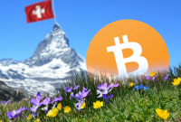 Thụy Sĩ phê duyệt quỹ đầu tư tiền mã hóa đầu tiên của mình
