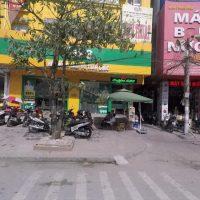Rút Tiền Mặt Thẻ Tín Dụng phí chỉ 1.6%, 580 Trường Trinh F88, Hà Nội