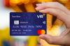Hướng dẫn mở thẻ tín dụng VIB và những câu hỏi thường gặp khi sử dụng