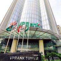 Hướng dẫn vay tiền online VPBank chi tiết (2021)